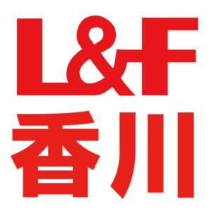 L&Fアイコン